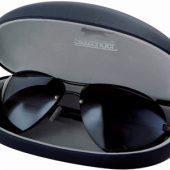 Солнечные очки «Blackburn» от Slazenger