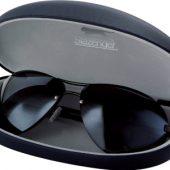 """Солнечные очки """"Blackburn"""" от Slazenger, арт. 000846703"""