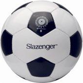 Мяч футбольный, размер 5 ( 50 )