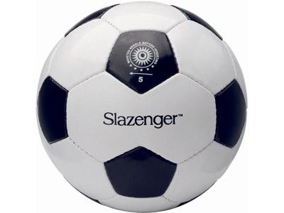 Мяч футбольный, размер 5 ( 50 ), арт. 000805203