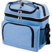 """Сумка-холодильник """"Gothenburg"""", голубой, арт. 000867303"""