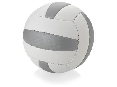 Мяч для пляжного волейбола, размер 5, арт. 000803803