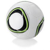 Мяч футбольный, размер 4, арт. 000804803
