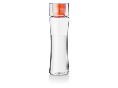"Бутылка ""Brighton"", объем 470мл, оранжевый"