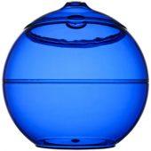 """Емкость для питья """"Fiesta"""" с соломкой, объем 580 мл, синий, арт. 001158503"""
