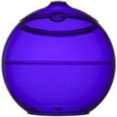"""Емкость для питья """"Fiesta"""" с соломкой, объем 580 мл, фиолетовый, арт. 001159003"""