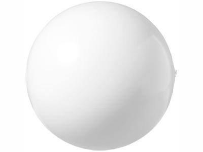 Непрозрачный пляжный мяч Bahamas, арт. 001366303