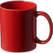 Керамическая чашка Santos, арт. 001370403