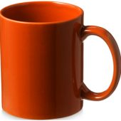 Керамическая чашка Santos