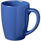 Керамическая чашка Medellin