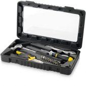 Набор инструментов, 15 предметов, арт. 000811803