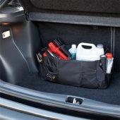 Сумка-органайзер для багажника автомобиля, арт. 000864203
