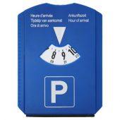 Парковочный диск 5 в 1, арт. 000736603
