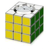 Часы настольные «Кубик Рубика», арт. 000995303