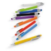 """Ручка шариковая """"Athens"""", черный, черные чернила, арт. 000765203"""