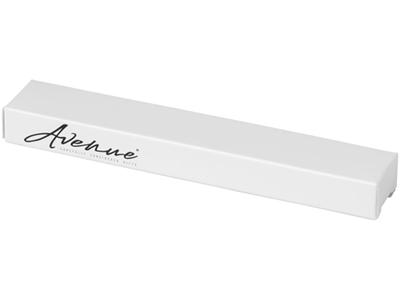 Шариковая ручка-стилус Brayden
