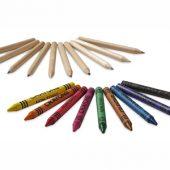 Набор карандашей, арт. 001381203