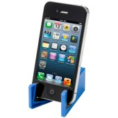 "Подставка для мобильного телефона ""Slim"", синий, арт. 001190903, арт. 001190903"
