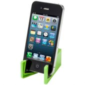 Подставка для мобильного телефона «Slim», зеленый
