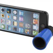 Усилитель Sonic и подставка для смартфона, арт. 001344903
