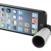 Усилитель Sonic и подставка для смартфона, арт. 001345303