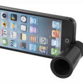 Усилитель Sonic и подставка для смартфона, арт. 001345403