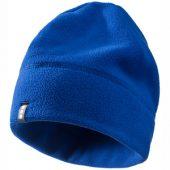 Шапка «Caliber», классический синий