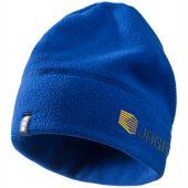 "Шапка ""Caliber"", классический синий, арт. 001502903"