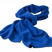 """Шарф """"Redwood"""" классический синий, арт. 001503403"""