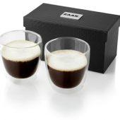 Набор для кофе для двух персон, арт. 000733603