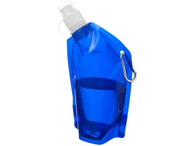 """Мини-емкость для питья """"Cabo"""" на 375 мл, арт. 001201003"""