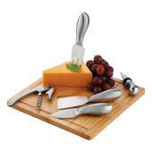 """Набор для сыра и вина """"Mino"""", арт. 001660403"""