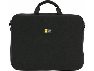 Сумка для ноутбука, арт. 000857303