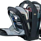 Рюкзак с отделением для ноутбука, арт. 000842903