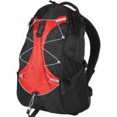 Рюкзак «Hikers», красный