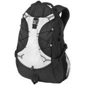 Рюкзак «Hikers», белый
