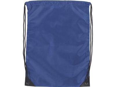 "Рюкзак-мешок ""Oriole"", классический синий, арт. 000544403"