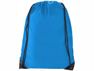 Стильный рюкзак Oriole