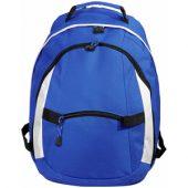 """Рюкзак """"Colorado"""", классический синий, арт. 000841703"""