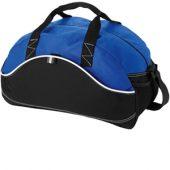 Спортивная сумка «Бумеранг», синий