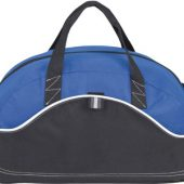 "Спортивная сумка ""Бумеранг"", синий, арт. 000861303"