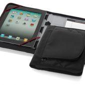 Чехол Elleven для iPad, арт. 000874303