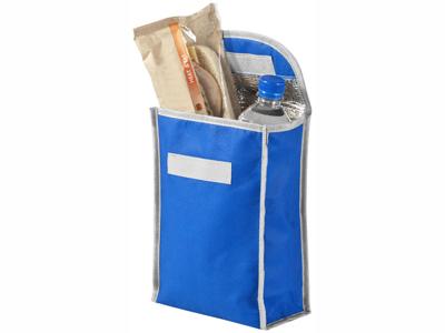 Нетканая сумка-холодильник для ланчей Lapua, арт. 001356703