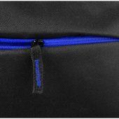 """Рюкзак """"Boston"""" для ноутбука, арт. 001655403"""