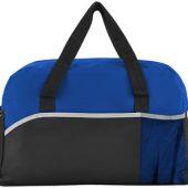 Спортивная сумка Energy, арт. 001356503