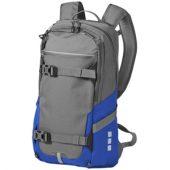 Рюкзак для зимних видов спорта «Revelstoke», синий