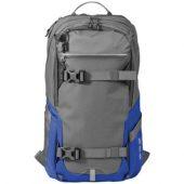 """Рюкзак для зимних видов спорта """"Revelstoke"""", синий, арт. 001220303"""