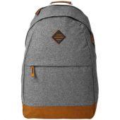 """Рюкзак с отделением для ноутбука 15,6″ """"Echo"""""""