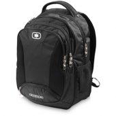 Рюкзак «Bullion» с отделением для ноутбука 17″