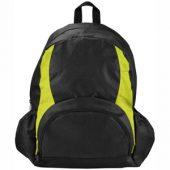 Рюкзак Bamm-Bamm, арт. 001355603